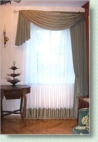 brauer heimtextilien handelsvertretung konfektion. Black Bedroom Furniture Sets. Home Design Ideas